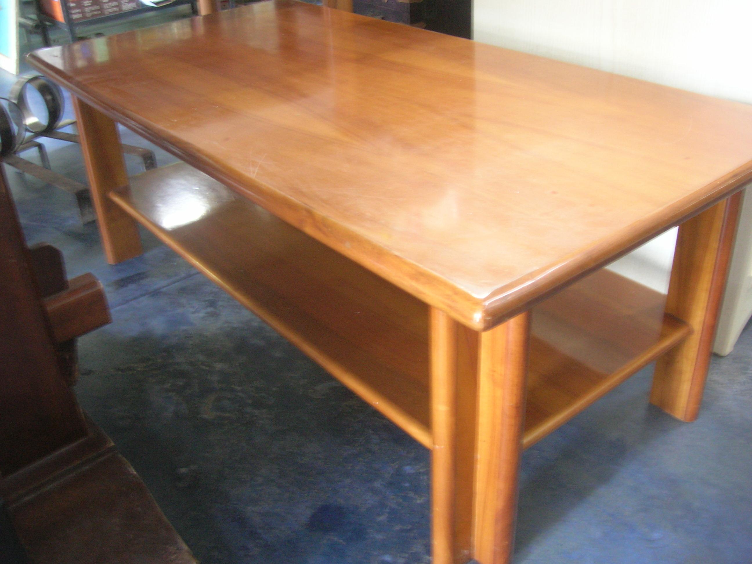 tavolino salotto - Emporia I supermercati dell\'usato > Annunci